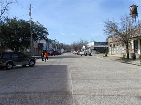 americantowns com photos of shubuta ms pictures and photo gallery for