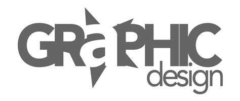 graphics design logo images ars nova rockstar design solutions