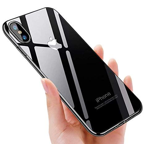 iphone xs max       usa technologie mobile  dream    reality