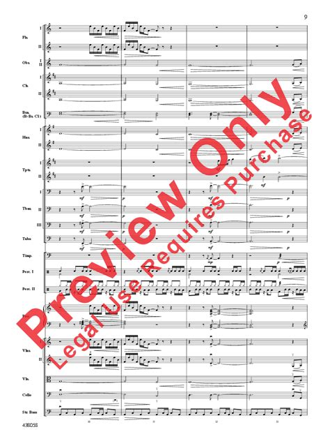 theme music house of cards house of cards theme by jeff beal arr ralph ford j w pepper sheet music