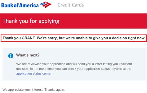 Bank Of America Letter For Visa Strange Approval For Bank Of America Alaska Airlines Credit Card Credit Lines Lowered Moved