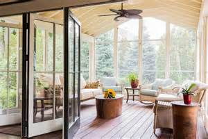 Sunrooms By Design 75 awesome sunroom design ideas digsdigs
