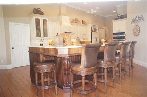 custom kitchen cabinets naples fl mediterranean
