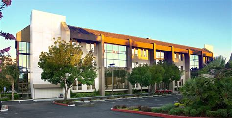 Executive Office Floor Plans by Colliers Presents Civic Executive Park