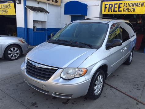 manual cars for sale 1997 dodge caravan parking system service manual chilton car manuals free download 2006 dodge caravan security system dodge