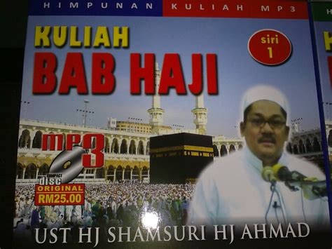 download mp3 video ceramah ustadz cepot kajian audio ceramah islam mp3 download ceramah agama