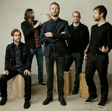 the national single serving the national lean turntable kitchen
