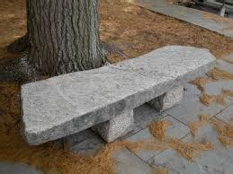 granite benches for sale 25 best ideas about granite slabs for sale on pinterest