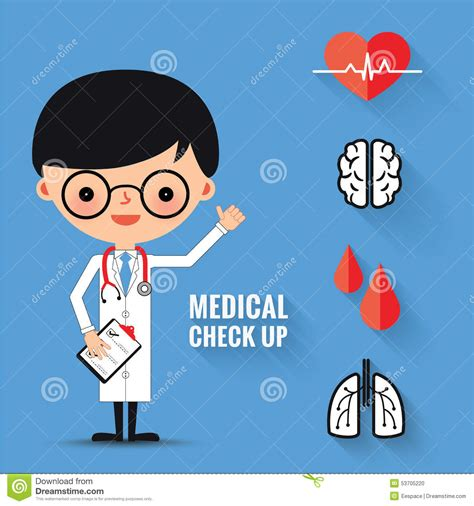 Paket Laboratorium Sederhana tes darah sederhana untuk monitoring kesehatan anda