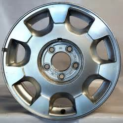 Used Cadillac Rims For Sale Set Cadillac Wheel For Sale Through Partrequest