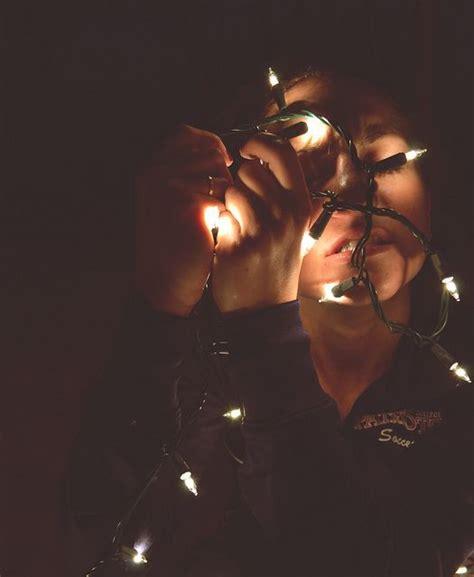 imagenes tumblr luces inhale the lights fotograf 237 a