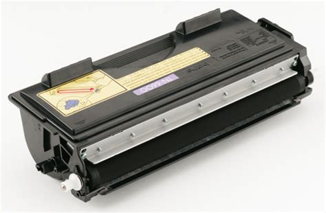 Headl Hl 858 tn6600 460 compatible toner cartridge