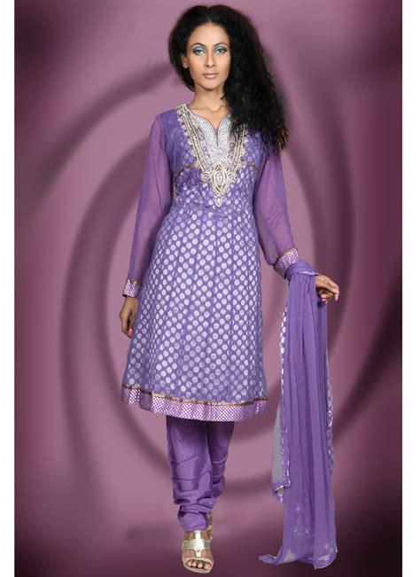 dress design karachi best fashion pakistani dresses collection 2012