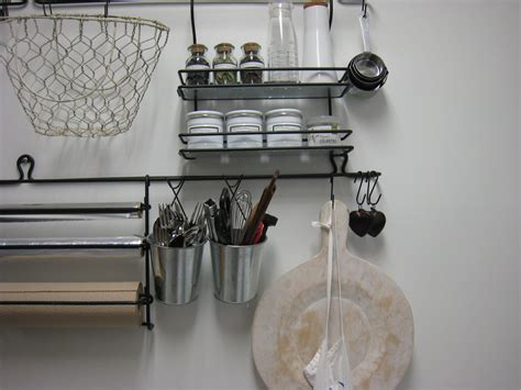 Kitchen Wall Organizer by Kitchen Wall Organizers The Cricket Wealth Times Co