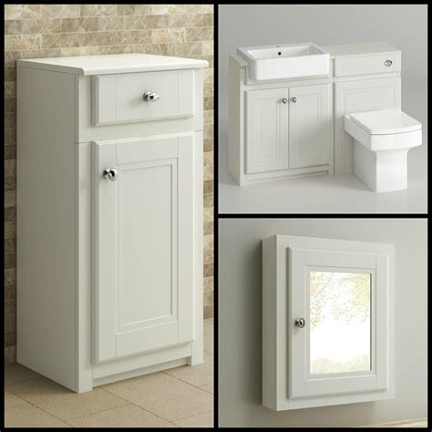 Traditional Bathroom Furniture Uk Traditional Bathroom Furniture Uk Pin By Plumbing On Beautiful Traditional Bathrooms Pinter