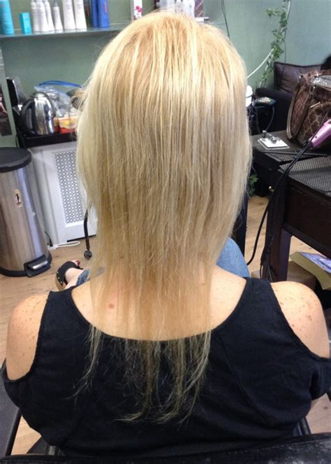 hairstyles for fine damaged hair very long thin hair www imgkid com the image kid has it