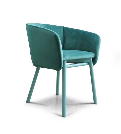 are tub chairs comfortable comfortable tub chair for home and public areas idfdesign