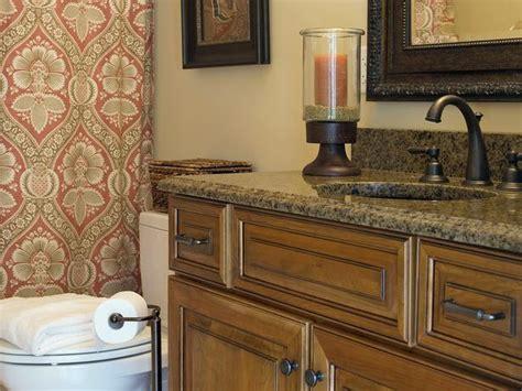 modern furniture small bathroom design ideas   hgtv