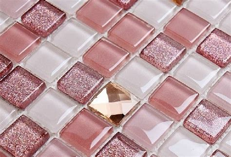 bathroom tiles pink 35 pink bathroom floor tiles ideas and pictures