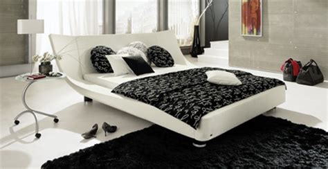 cocoon betten cocoon bed by althaus modern home decor