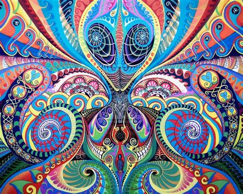 psychedelic backgrounds 500 trippy wallpapers psychedelic background hd