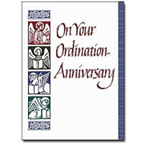 free printable ordination anniversary cards thomas cladek printery house artist profile and portfolio