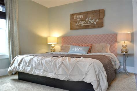 orange master bedroom blue and orange master bedroom www imgkid com the
