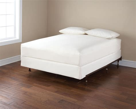full size bed mattress set full size bed frame and mattress set home design and