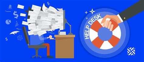 what is help desk help desk software and why you need it for ecommerce