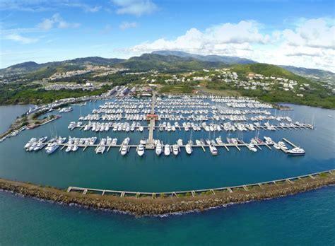 boatus marina del rey puerto del rey marina slip dock mooring reservations