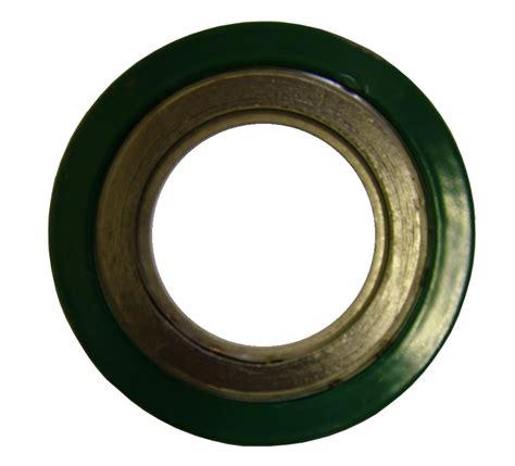 Gasket Spiral Wound spiral wound gasket dn50 cochran boiler spares