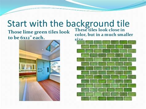 how many tiles do you start with in scrabble get the look teal tile shower