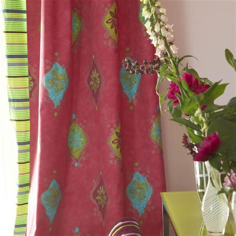 designers guild ready made curtains made to measure pair of curtains designers guild indian