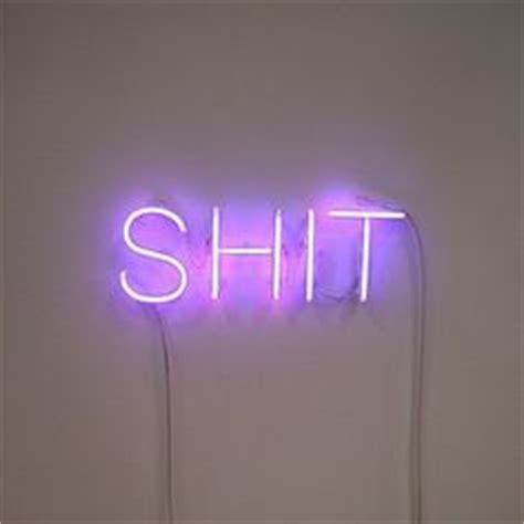 light words 1000 images about neon light in your on