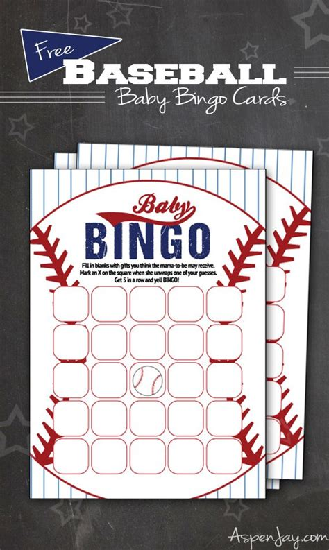 Concession Card Template by 25 Best Ideas About Baseball Invitations On