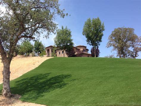 Landscape Rock Tucson Synthetic Turf Tucson Estates Arizona Landscape Rock