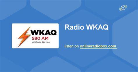 wkaq 580 am estaciones de radio en puerto rico wkaq 580 am en vivo san juan puerto rico online radio box
