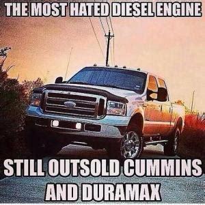 dodge truck insults dodge jokes kappit