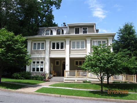 heritage home design montclair nj heri e consulting inc affordable housing in nj
