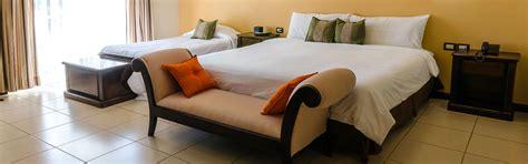 futon matratze erfahrung poco free top brand furniture at bargain prices
