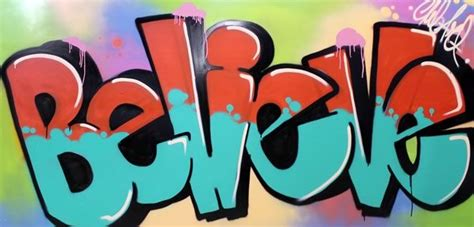 the word in graffiti letters 17 best images about graffiti on how to design