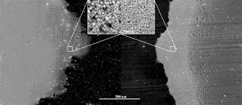 pattern formation in drying drops the superiority of silver nanoellipsoids synthesized via a