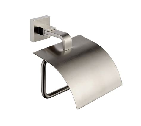 kraus bathroom accessories bathroom accessories kraususa com