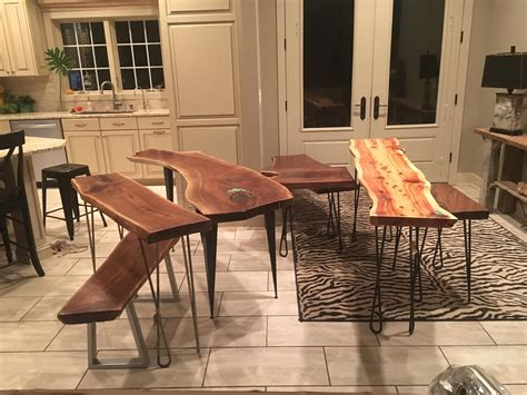 dining table leg placement 100 dining table leg placement sentient live edge
