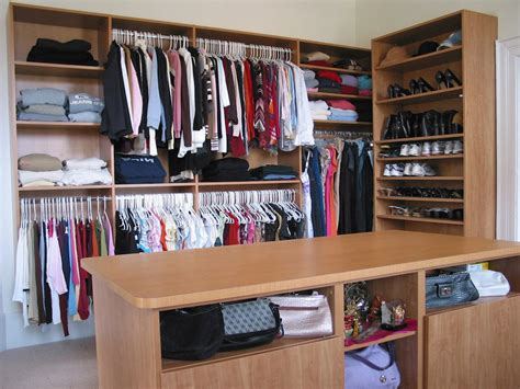 Custom Closet Organization Systems by Will A Custom Closet Organization System Work For Me Newspace