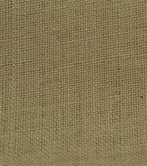 burlap fabric for upholstery burlap fabric jo ann