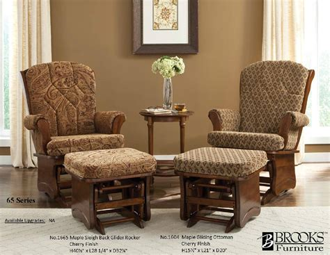 1000 images about ashley upholstery recliner s power