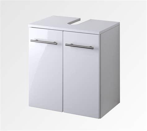 kleiderschrank weiß hochglanz 150 cm breit badm 246 bel set small 5 teilig 150 cm breit hochglanz