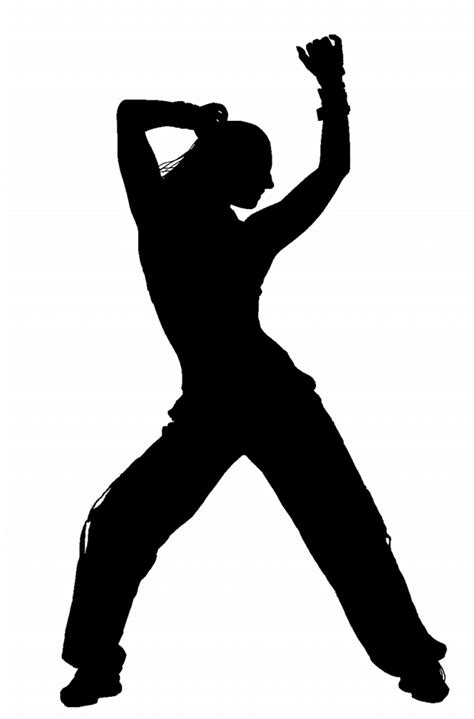 imagenes zumba png zumba fitness clipart ftkii7 clipart