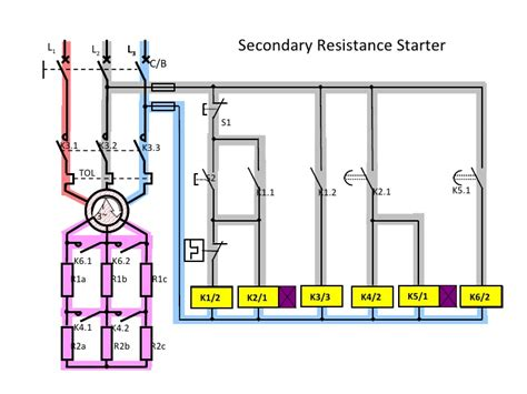 definition of discharge resistor magneto resistor definition 28 images definition of primary resistor starter 28 images